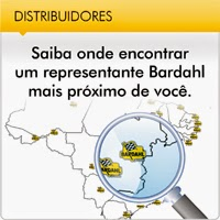 http://www.bardahl.com.br/site/distribuidores.php