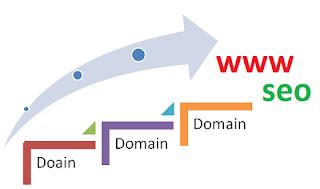 Solusi Memilih Domain Berkualitas Seo