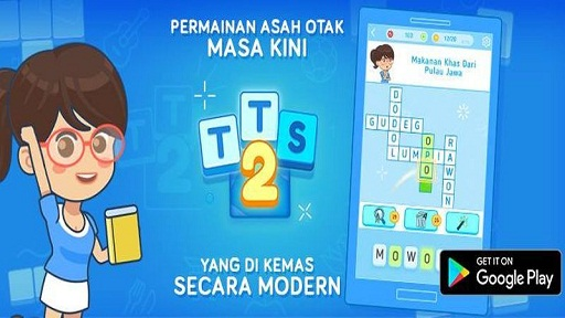 Download game tts