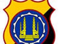 Polda DIY Tidak Dilabatkan  Satgas Mafia Bola Tangkap Mbah Putih di Yogyakarta