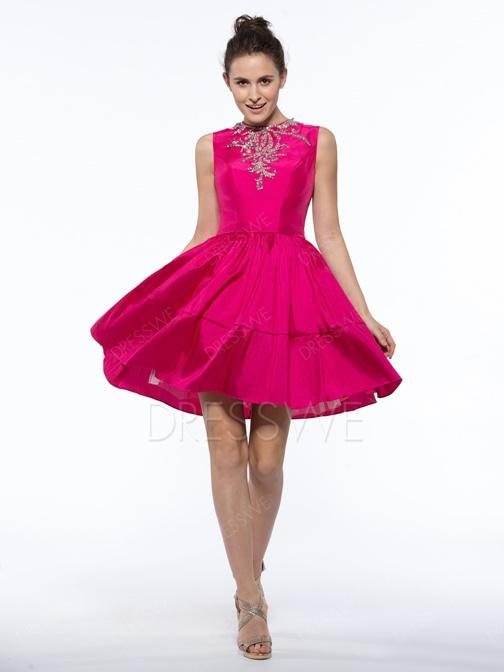 http://www.dresswe.com/item/11556825.html