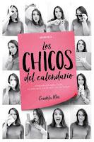 http://elcuadernodemaryc.blogspot.com.es/2016/07/resena-los-chicos-del-calendario-1.html
