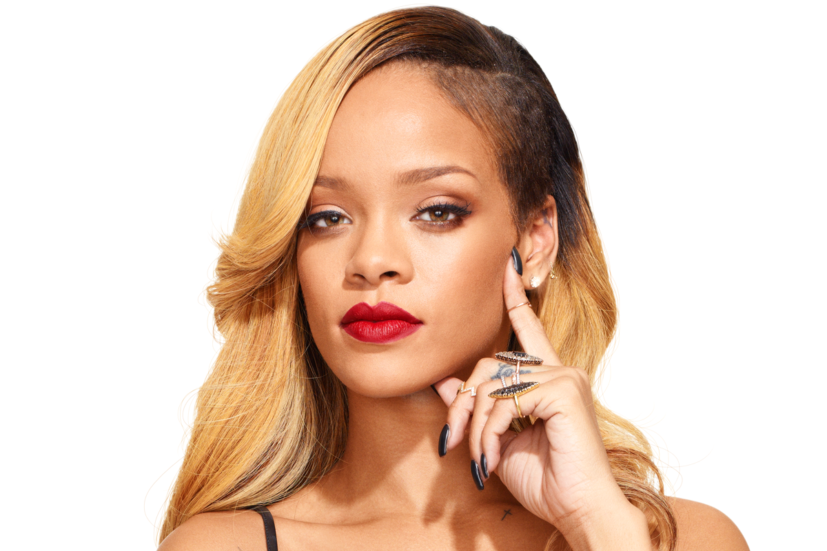 Rihanna No Love Allowed MP3, Video & Lyrics