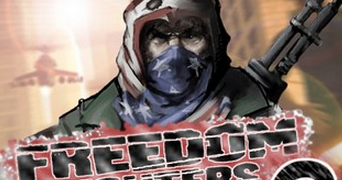 freedom fighter 3 game free download full version for pc