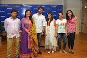 nenu local movie unit facebook-thumbnail-43
