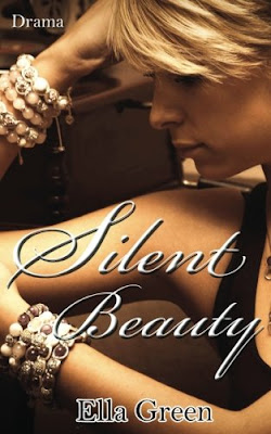 Ellea Green: Silent Beauty
