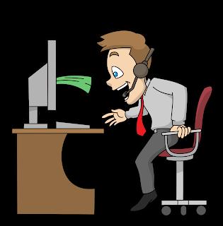 الربح من الانترنت 2019 : إليك أفضل المجالات بعيدا عن شوبيفاي وايباي