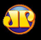 Rádio Jovem Pan FM 97,5 de Porto Alegre RS