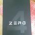 Infinix Zero 4 X555 Leaked Specifications