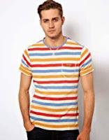 12-contoh-contoh-desain-kaos-t-shirt-design-full-print-clothing-distro