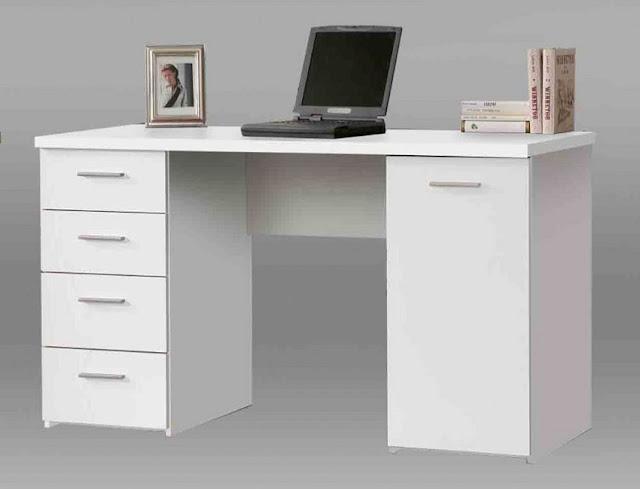 best buy cheap white modern office desk ideas for sale online