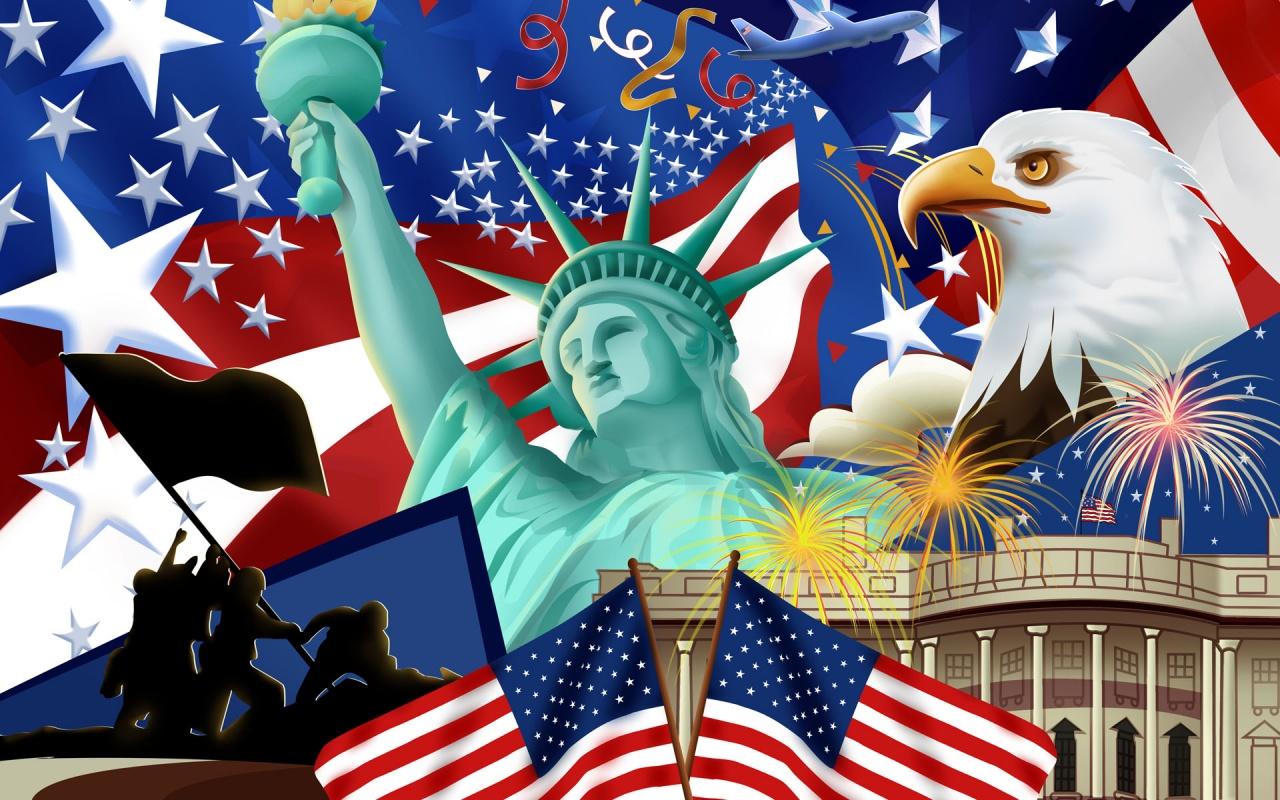 Girl Wallpaper Com Pk American Flag New Stylish Wallpaper
