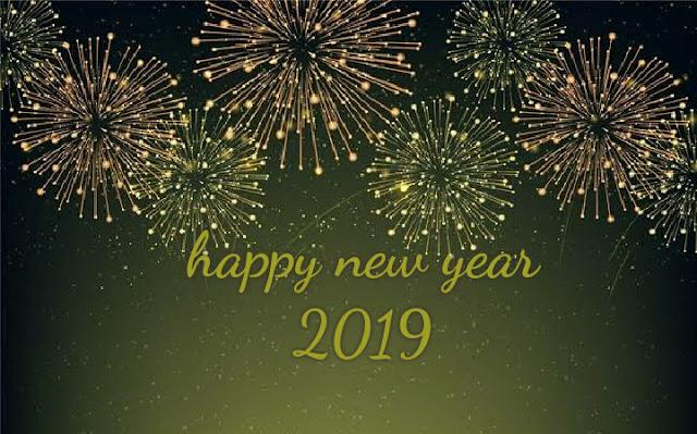 New-Year-Resolutions-2019-jidjiuhqidhiuqhwu
