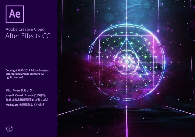 Download_After Effects CC_full_crack