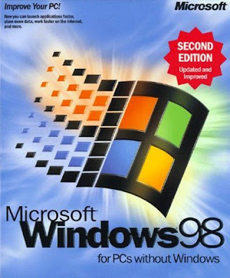 Picture Viewer Windows 98 Free Download - avasoft-softorg