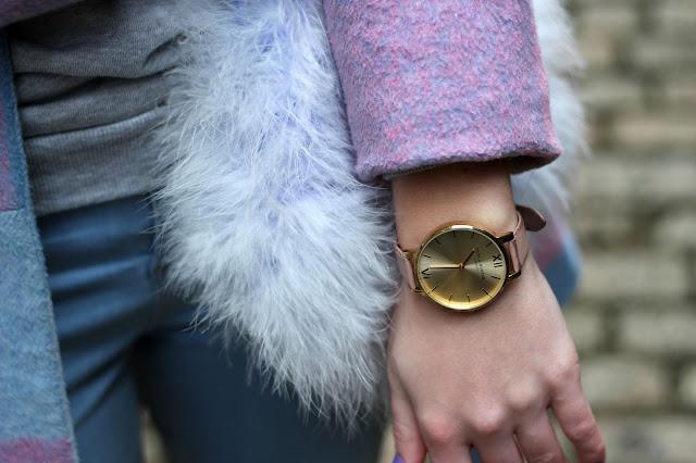 olivia-burton-watch