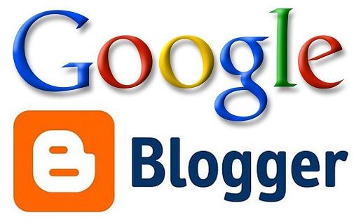 Los mejores blogspot sobre negocios online