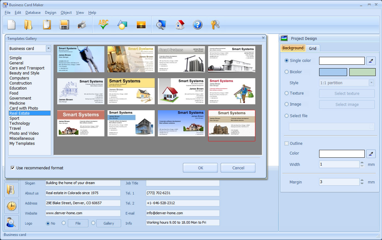 Key Calendar Design Software : Ams software photo calendar maker v spozlongtovs