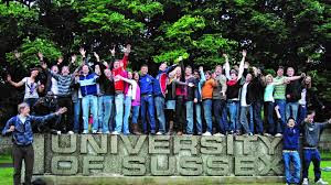 BEASISWA S2 DI INGGRIS UNIVERSITAS INTERNASIONAL
