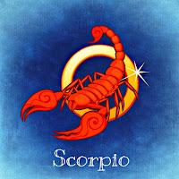 https://joaobidu.com.br/horoscopo/signos/previsao-escorpiao/