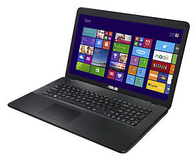 Asus R752L Drivers windows 10 64bit, windows 8.1 64bit and windows 10 64bit