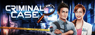 Criminal Case - Up!