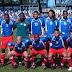 Calcio-Miracoli: Campioni del mondo per 4 giorni, Antille Olandesi