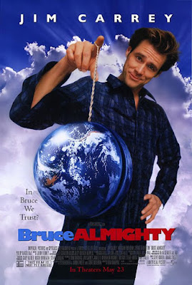 Download Bruce Almighty (2003) BluRay 720p