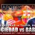 Prediksi Pertandingan - Real Sociedad vs Barcelona 20 Januari 2017 Copa Del Rey