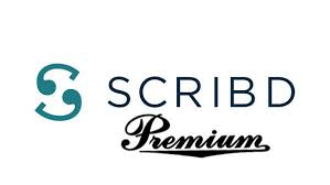 Scribd Premium Account Username аnԁ Password 2019