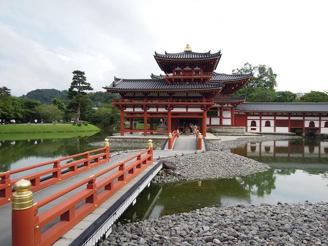 Itinerario di due settimane in Giappone