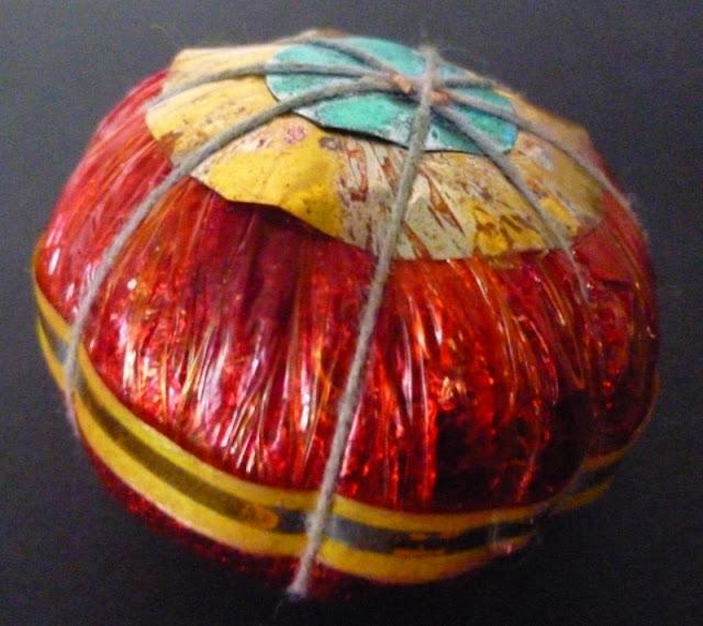 yo-yo ball odpustowa piłeczka jo-jo