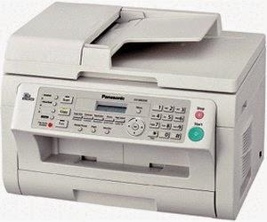 Panasonic kx-mb1530 driver | panasonic driver downloads.