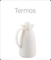 http://www.amenajarihoreca.ro/2013/10/Termos-Cafea-Cana-Sticla-Pret-HoReCa.html