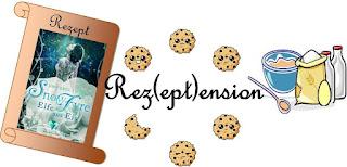 http://nusscookies-buecherliebe.blogspot.de/2017/01/rezeptension-snowfyre-elfe-aus-eis-von.html