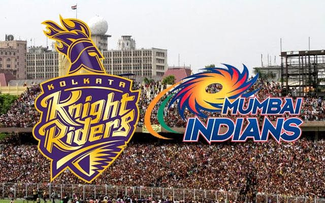 KKR-vs-MI-live-score-update