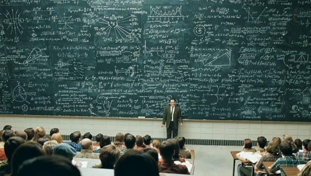 Mühendislik İçin Diferansiyel Denklemler Ders Notları