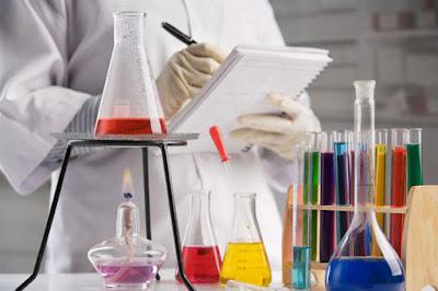 Obat yang bisa menyembuhkan kreatinin dan ureum tinggi