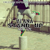 Viana Stand Up Freedon Expression - Mixtape
