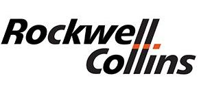 rockwell_collins_internships