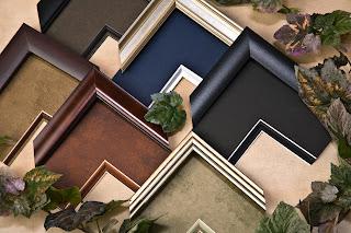 http://www.walcottstudio.com/#/gallery/framing/bob-griesbock-hybrid-liliums-walcottstudio/