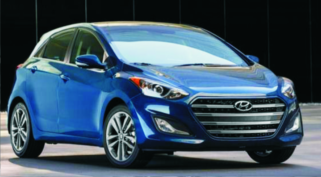 hyundai accent blue 2018. contemporary 2018 2018 hyundai accent interior and exterior on hyundai accent blue