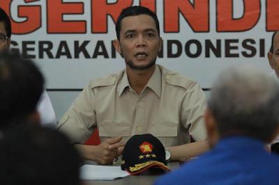 Soal Penembakan di Aceh, LAPAN 6 Minta Polisi Periksa TA Khalid