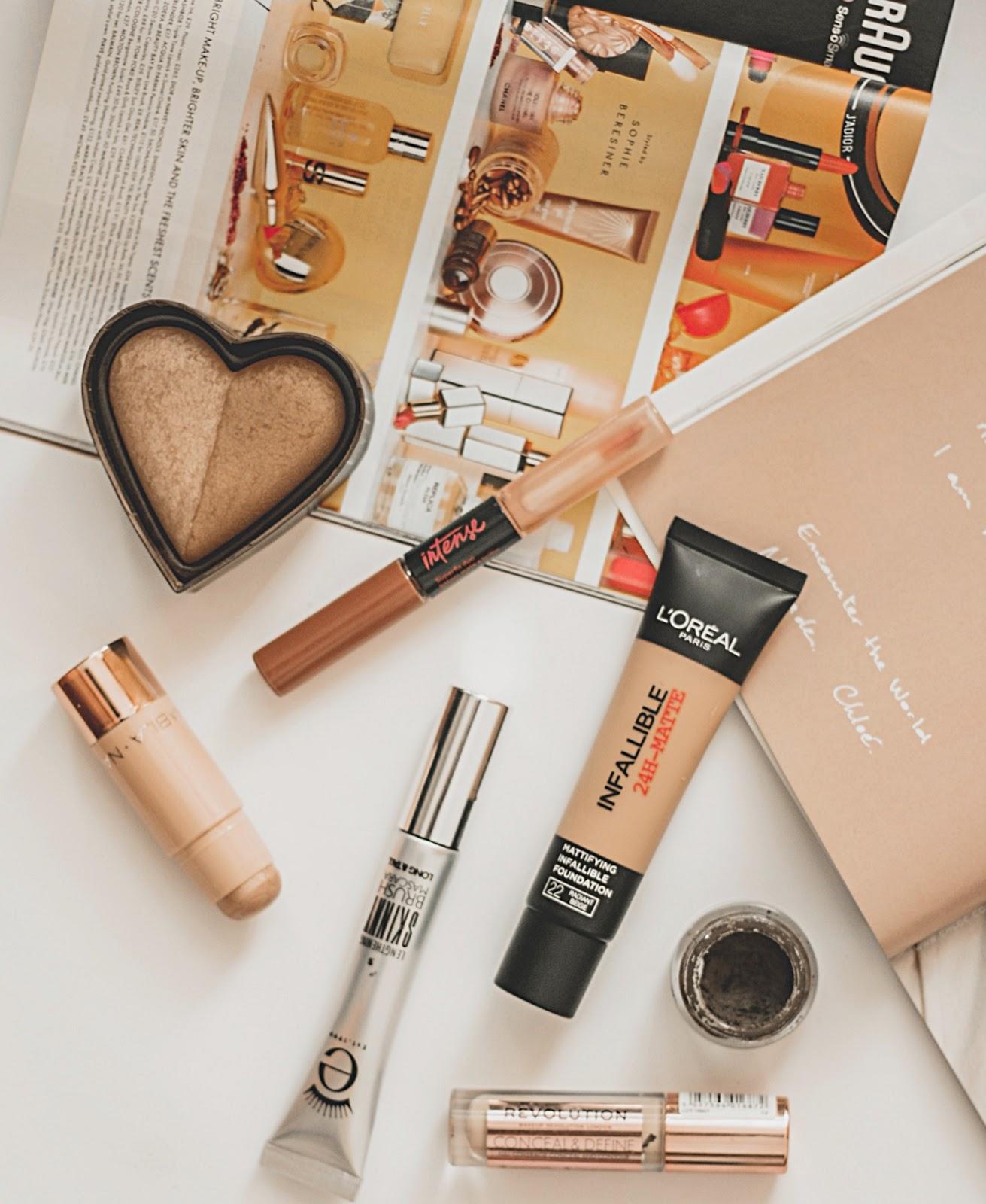 maquilhagem verão, maquilhagem verão 2018, maquilhagem simples, rotina pele, maquilhagem leve, maquilhagem fácil, beleza, beleza maquilhagem, como maquilhar, dicas maquilhagem, melhor maquilhagem verão, maquilhagem primark, maquilhagem low cost, blog beleza, top blog beleza, maquilhagem tendências, tendências beleza,