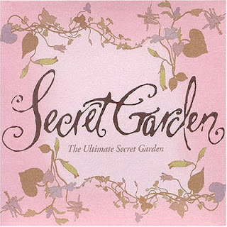 The Ultimate Secret Garden 1