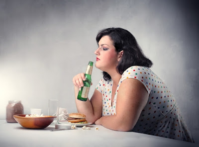 obese-women-react-differently-to-taste