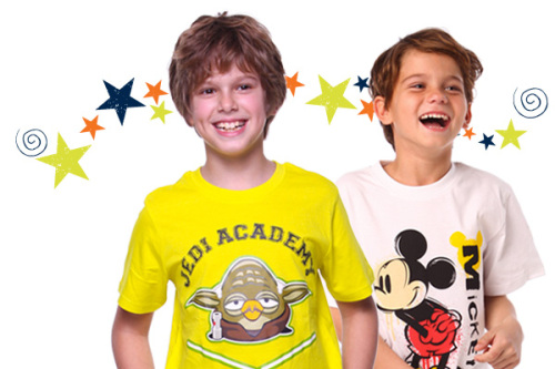 best website 44a78 05c02 LamaLoLi - toller Onlineshop für günstige, schöne Kindermode ...