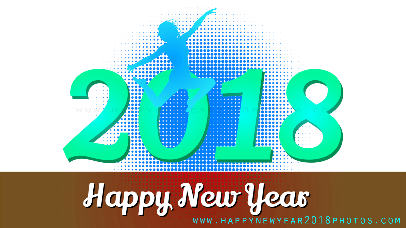 Hello Friends New Year Will Comesoon Every Body Are Awaiting New Year. All  Whatsapp Users Looking For New Year Photos To Send Their Buddies And Close  Ones.
