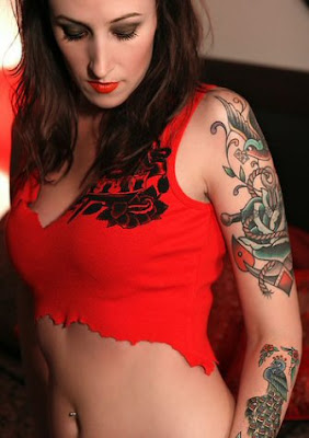 tattoo vor lagen tattoovorlagen arm frau tattoos. Black Bedroom Furniture Sets. Home Design Ideas