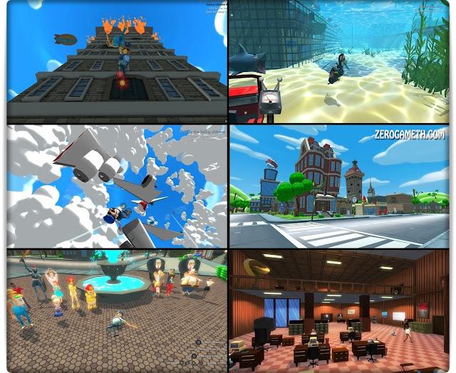 Game Free Download Openload Mega One2up